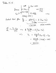 Solution+to+Transport+Hw+24.pdf