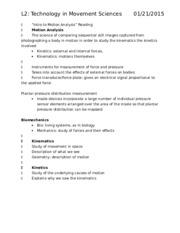 kin 297g umass notes Notes: kin 297h, 3-credits, will introduce students to the research process to prepare them for conducting honors research in kinesiology topics will include: steps to building research proposal (literature search, generating hypotheses, hypotheses testing, methods, results, discussion, and statistical analyses).