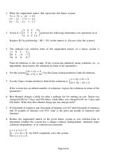 Bus Math Review.pdf