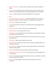 Psych Test #4 Study Guide.docx