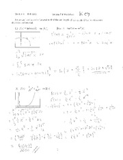 Section__7.4_Worksheet__Ans_Key_