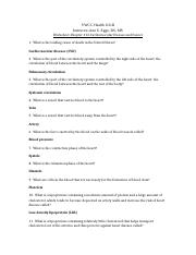 16S HLT110Worksheet-Chapter 12B
