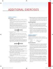 Sobecki_2013_AdditionalExercises.pdf