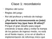 Transp+Clases+1+y+2 (1)