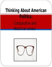 2 Thinking Analytically About US Politics 2015-1.pptx
