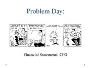 Problem Day Fin Stmts Financial Stmts  01-11-12-clean