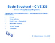 Basic_Structural_-_CIVE_335