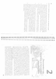Lectura_10_-_Los_creditos_documentarios_-_Cap_2_-_Miguel_Angel_Bustamante