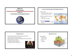 G111 1157 11 Soil and ecological processes_c-2