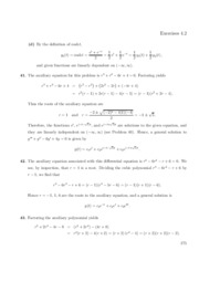 179_pdfsam_math 54 differential equation solutions odd