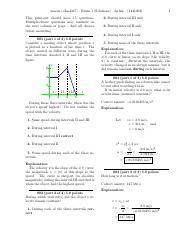 Exam 1 (Solutions)-solutions.pdf