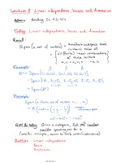 Lecture_8_Linear_independence_bases_and_dimension