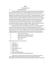 Kartika S W 2 Docx Laporan Kegiatan Praktek Kerja Industri Prakerin Badan Pengelolaan Pendapatan Daerah Tanggal 02 Oktober 2017 S D 02 Januari 2018 Course Hero