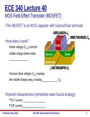 L35to36_MOSFET