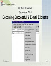 Time_Management_E-mail.pdf