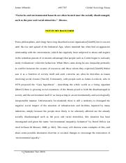 SOCIOLOGY_essay_Environmental_Oppression.docx