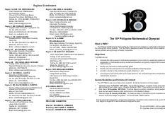 18th-PMO-brochure.pdf