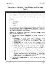ACTCSharp_Module15_Assignment.pdf