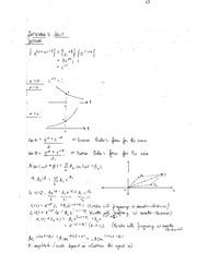 Kotker-ee20notes-2007-09-11-pg1-3