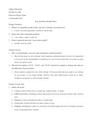 Key Questions Round Three.pdf