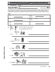 Paso Doble Workbook Pages.pdf