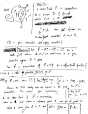 Lecture17_VectorCalculus
