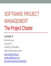 SPM_Lecture 3 Charter.pptx