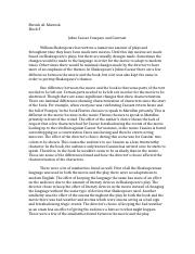 Is abortion wrong essay