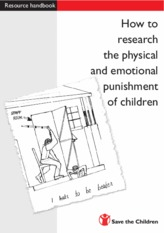 Ph-Punishment-Resource-Handbook