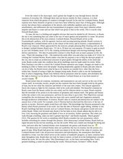 Fountainhead essay