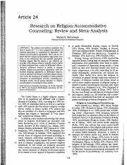CS #3 - Research_on_Religion-Accomodative_Counseling.pdf