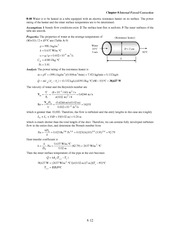 Thermodynamics HW Solutions 650