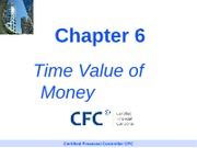 cfc session 6 ch6+7