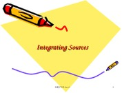 Lec_4_Integrating_Sources