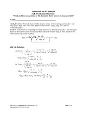 Homework_Set_SP_13_07_Solution