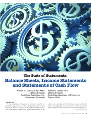 Balance_sheets_income_statements_and_statements_of_cash_flow 2.pdf
