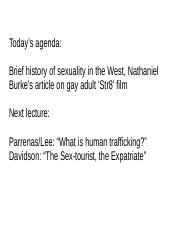 Lecture 21 - SEXUALITY.pdf