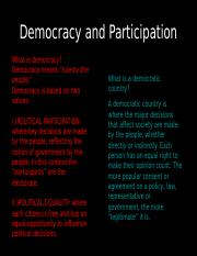 unit-1-edexcel-democracy-and-participation