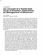 Butler_2006-The_Concept_of_a_Tourist_Area_Cycle_of_Evolution.docx
