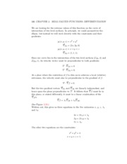 Engineering Calculus Notes 348