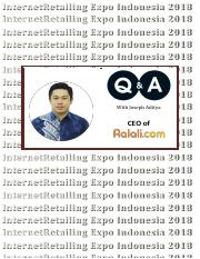 Joseph_Aditya___Interview.pdf