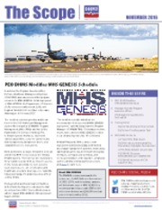 The Scope_PEO DHMS External Newsletter_November 2016_508C.pdf