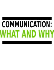 Chapter 1- Intro to Communication(1).pptx