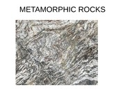 8._METAMORPHIC_ROCKS_white