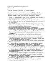 FROM _22OF PLYMOUTH PLANTATION_22 GUIDED QUESTIONS.docx
