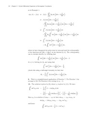 Chem Differential Eq HW Solutions Fall 2011 44