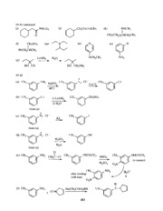 Solutions_Manual_for_Organic_Chemistry_6th_Ed 458