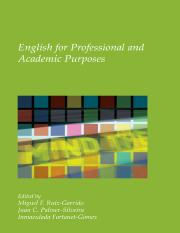 English_for_Professional_and_Academic_Purposes.__Utrecht_Studies_in_Language_and_Communication_2010