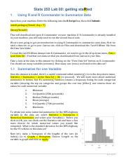 Stats 250 W17 Lab00 Intro to R Handout (1).pdf