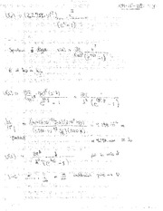 Thermal Physics Solutions CH 5-8 pg 125